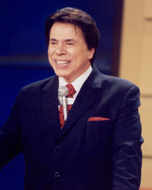 conhe a a hist ria de silvio santos do sbt. Black Bedroom Furniture Sets. Home Design Ideas