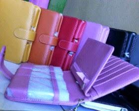 Wallet HP Organizer