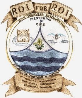 ROI FOR ROI