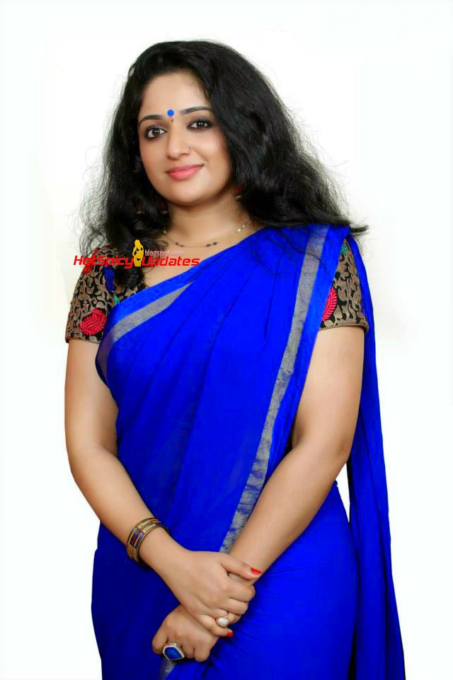 Latest Movies Updates Hot Malayalam Actress Kavya Madhavan