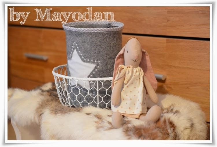 winterliche deko oder die zeit nach weihnachten mayodans home garden crafts. Black Bedroom Furniture Sets. Home Design Ideas