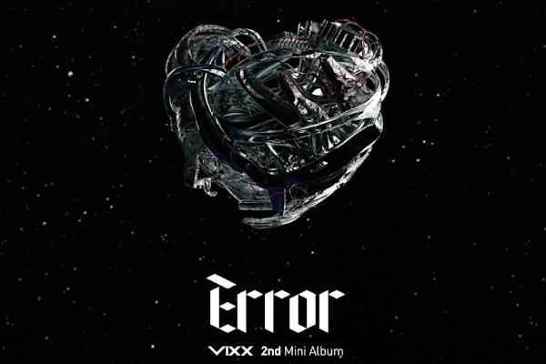 VIXX Error