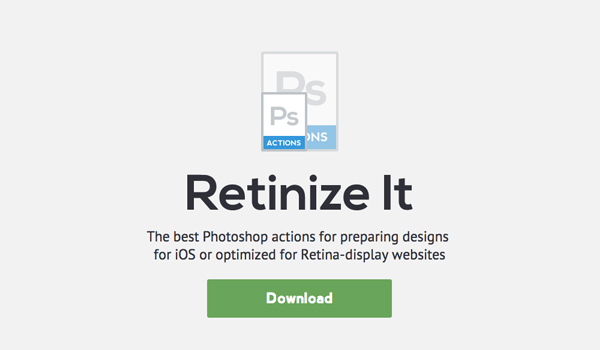 Fresh Resources for Designers and Developers – June 2013
