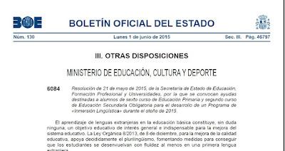 http://www.juntadeandalucia.es/educacion/educacion/nav/contenido.jsp?pag=/Contenidos/IEFP/ProgramasInternacionales/ProgramasEducativos/20150602_ayudas_de_inmersion_linguistica&vismenu=0,0,1,1,1,1,0,0,0