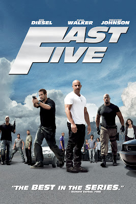 Fast.Five.2011.Theatrical.Cut.DVDRip.XviD-EXViD