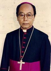 Kumpulan Homili Mgr. FX. Hadisumarta, O.Carm kunjungi link http://www.imankatolik.or.id