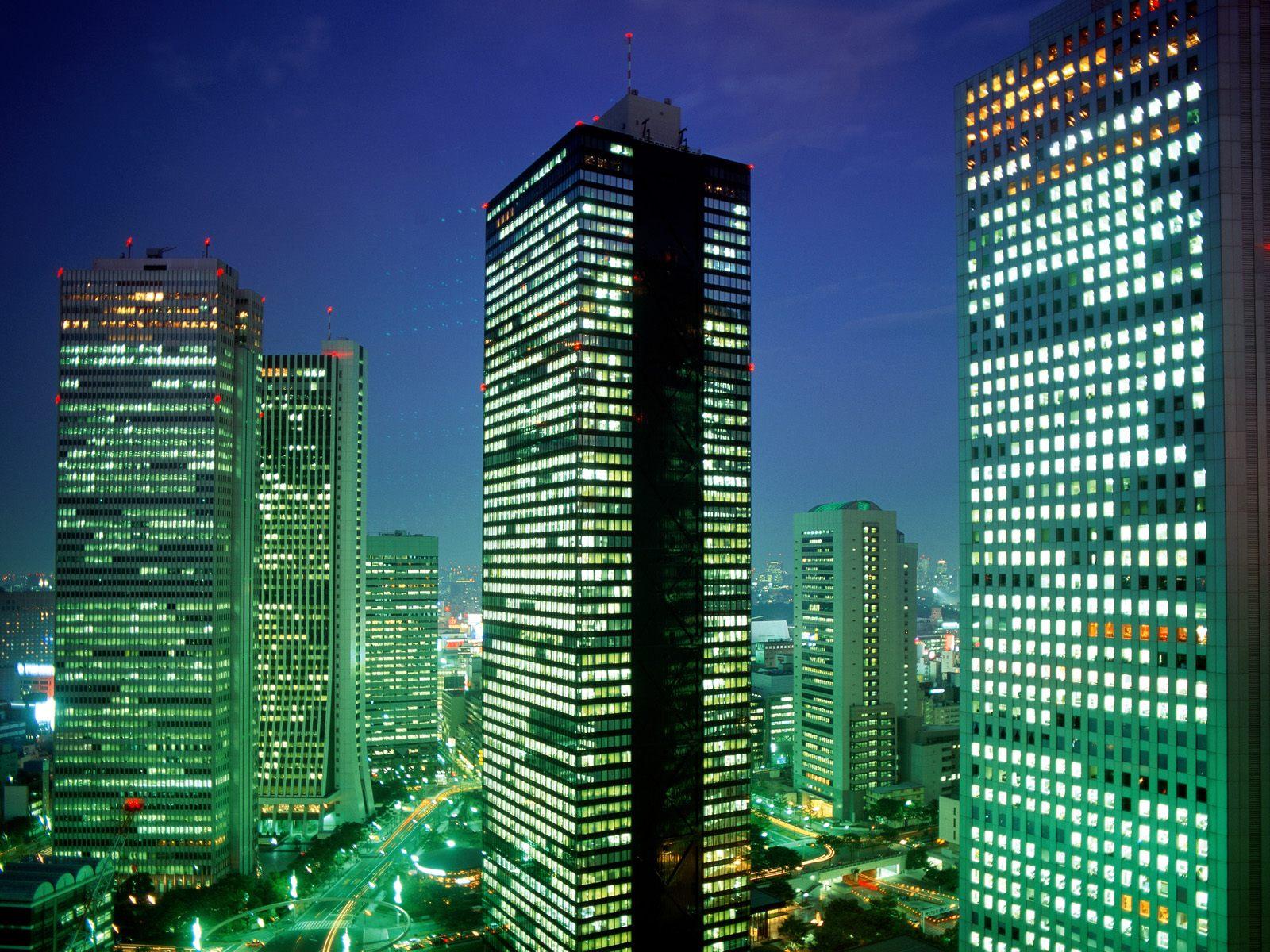 http://1.bp.blogspot.com/-NruDV-n3V98/T9wHXSu59sI/AAAAAAAAF5Q/nfsfrfX-zuc/s1600/Shinjuku_District.jpg