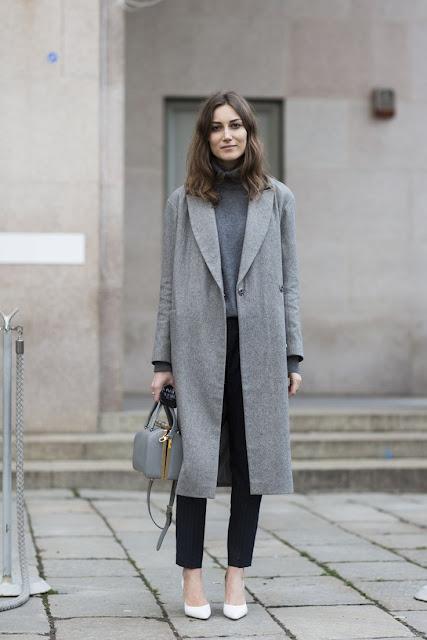 grey-coat-by-giorgia-tordini-italy
