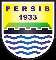 Sejarah Berdirinya Persib Bandung
