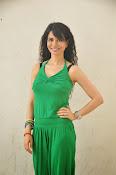 Ritu Sachdev Glamorous Photos-thumbnail-18