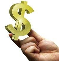 tempo para pedir um aumento de salário