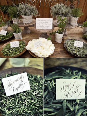 hierbas-alternativa-arroz-boda