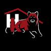 Hotel canino Kabluna
