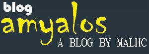 Amyalos Blog