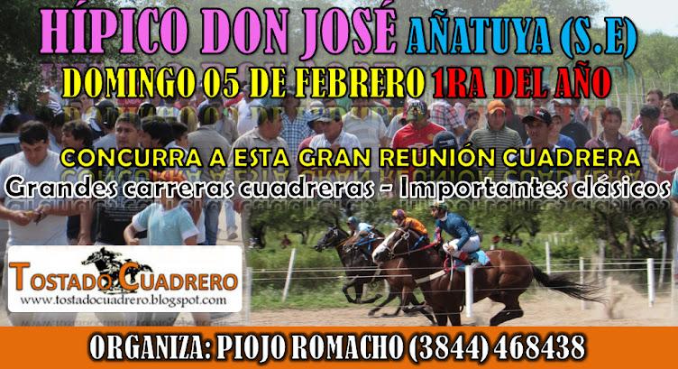 AÑATUYA 5-2-17