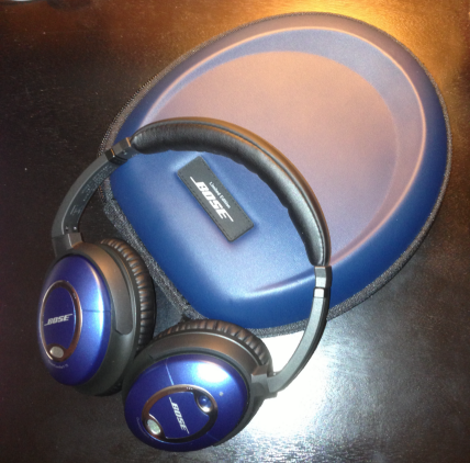 Bose Headphones Limited Edition Blue The Blue Limited Edition Looks
