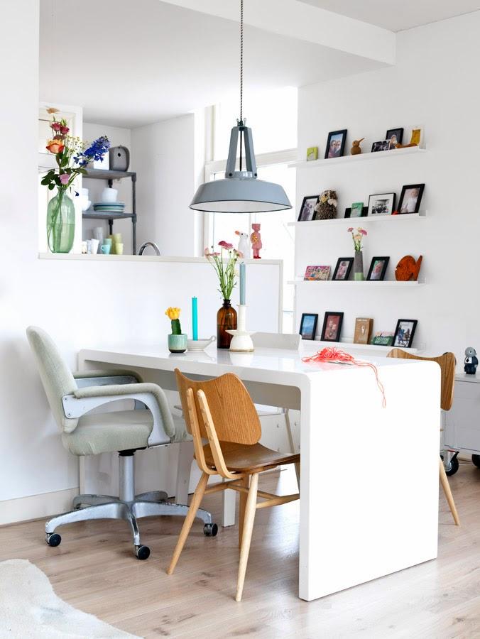 La petite fabrique de r ves aux pays bas une maison for Decoration maison hollandaise