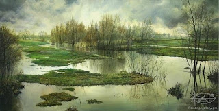 cuadros-de-paisajes-con-lagos