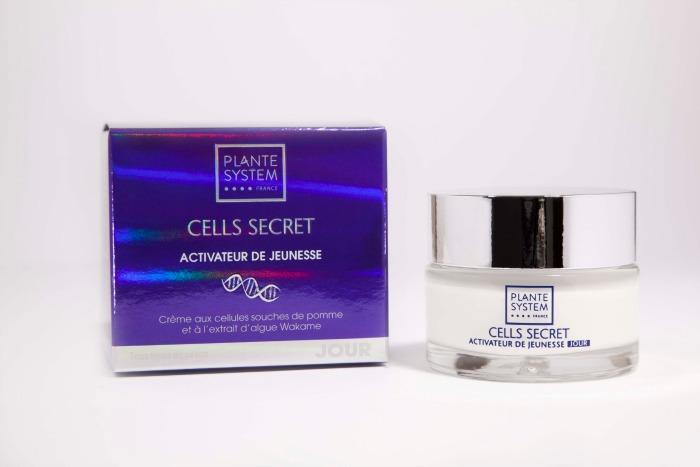 Cells_Secret_PLANTE_SYSTEM_02