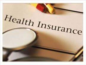 Tips Memilih Perusahaan Asuransi Kesehatan Terbaik