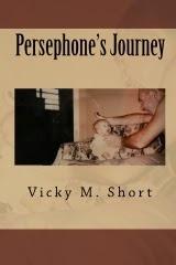 Persephone's Journey