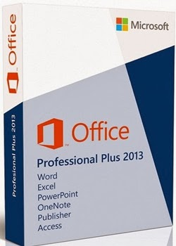 Download Office Professional Plus 2013 x86 e x64 Pt-Br Torrent