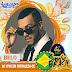 Baixar – Belo – Samba Brasil – Fortaleza-CE 15.08.2015