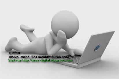 Peluang Bisnis Online Gratis, Usaha Online, Bisnis Tanpa Modal, PTC Neobux