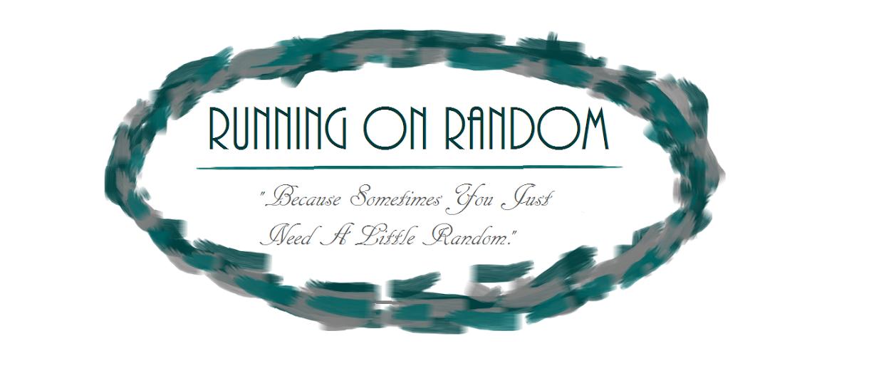 Running On Random