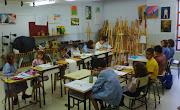Aqui pueden ver mas dibujos: Niños Nuevo León maestros nin cc os