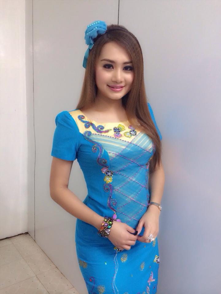 super-beautiful-nude-all-myanmar-girls-photos