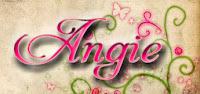 ODBD Designer and Blog Writer Angie Crockett
