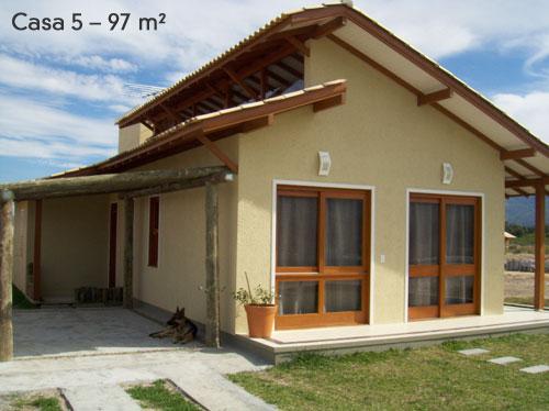 Imagens de casas pequenas bonitas de 3 quartos holidays oo for Casas chicas bonitas
