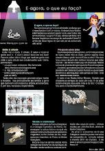 Revista FATTOS-Gramado 2011