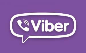 Como eu faço ligações de graça para fixo usando viber