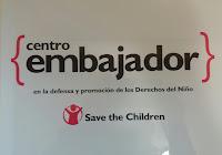 Centro embajador