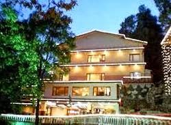 Hotel Mussoorie Highland Mussoorie, Hotels in Mussoorie