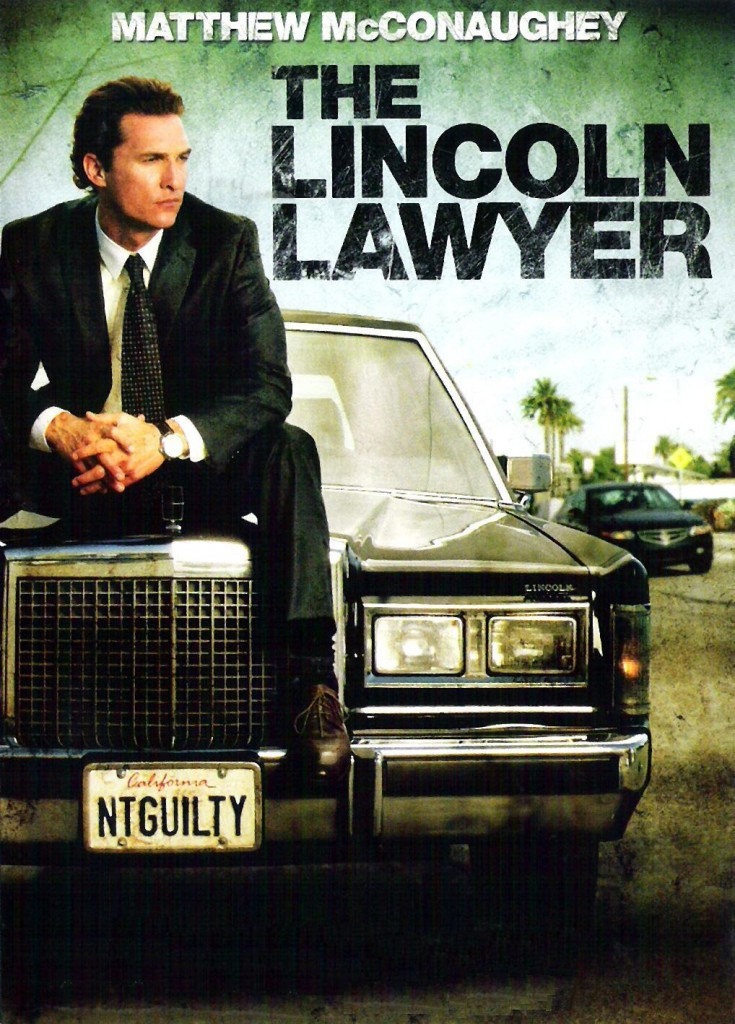 The-Lincoln-Lawyer-cover-locandina_xlg1-