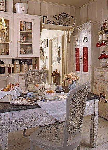 Casa bonita transforma minha mesa velha e feia vai ficar for Interieur english