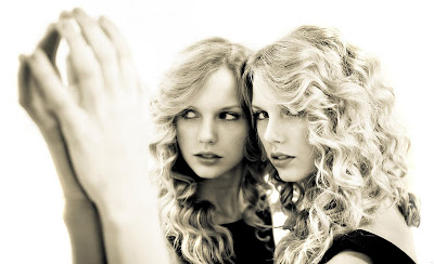 Taylor Swift Beautiful Singer Singer Wallpapers