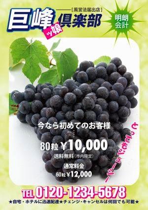 http://ascii.jp/elem/000/000/434/434745/