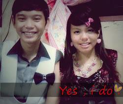 Yes , I Do ♥