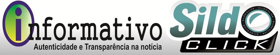 Sildo Click