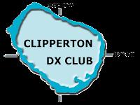 www.wp.cdxc.org