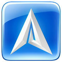 Logo Avant Browser 2015 Build 17 Free Download