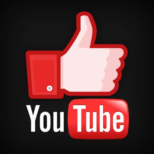 Como otimizar seu canal do YouTube