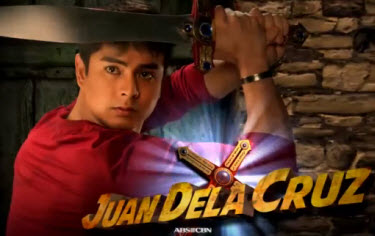 �juan dela cruz� trailer starring coco martin and erich
