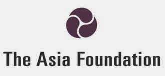 The Asia Foundation Vacancy: Prevention Coordinator-Ending Violence Against Women Program - Timor Leste