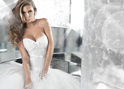 1303641346 alessandro couture 2011662064 8834 Весільні сукні Alessandro Couture