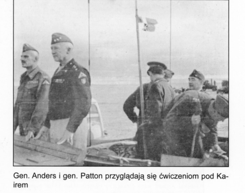 Резултат с изображение за Американската армия навлиза  в Анцио